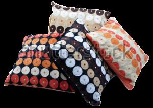 PillowSamples